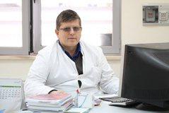 Petrit Vargu: Ilir Beqaj furnizon spitalet me ilaçe që na vdesin