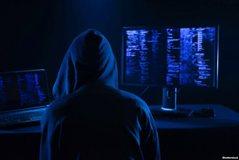 Sulm i rëndë kibernetik, vidhen të dhënat e 5 mln