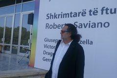 Vladimir Myrtezai: Artistët shqiptarë duhet të grupohen në