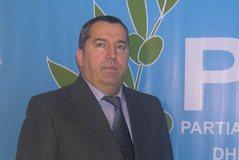 Tahir Muhedini zbardh negociatat: Duam Ministrinë e re të
