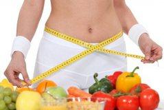 Kjo pije është sekreti për humbje të peshës