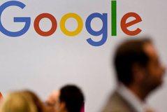 'Google' merr vendimin drastik që do të vihet në