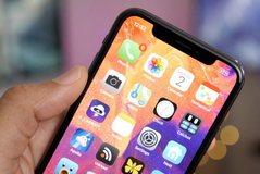 Lajm i keq për përdoruesit e iPhone, pritet të mbyllet një