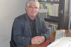 Luan Përzhita: Copëzimi i institucioneve shkatërrues për