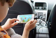 4 hapa për të karikuar celularin shumë shpejt pa dëmtuar