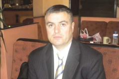 Marjan Gryka: PD drejt shkrirjes, pa ikur Berisha nga partia do të