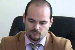Bilal Kola: Ja si do hapen dosjet e Sigurimit dhe personat që do kenë