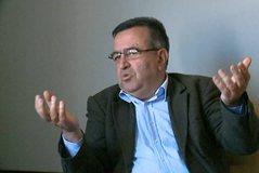 Fatos Klosi: Ja si Sali Berisha survejonte Aleksandër Meksin me SHIK-un e