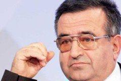 Fatos Klosi i përgjigjet Isa Mustafës: SHISH furnizoi me armë