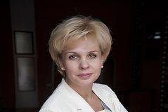 Anila Varfi: Mungesa e fondeve na detyroi të hiqnim dorë