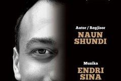 Naun Shundi: Bota me hapa gjigandë drejt imoralitetit, ja pse shkrova