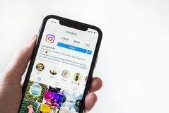 Instagram-i merr vendimin e papritur! Heq përfundimisht opsionin që