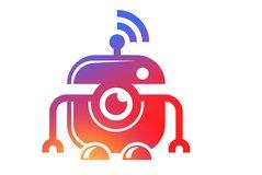 Pas këshillimit me ekspertë të mediave sociale, Instagrami merr