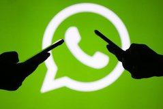 Bie siguria e Whatsapp-it, studiuesit zbulojnë detajin që mund