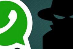 """""""Fshini menjëherë WhatsApp nga telefoni juaj!"""", themeluesi"""