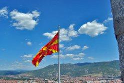 Maqedonia, me qeveri dhe politikë të re ndaj shteteve fqinje