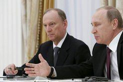 "Politico: ""Ministri"" i Putin për Ballkanin, një spiun i"