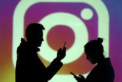 Instagram vjen me kufizimin e madh që jo të gjithë do të
