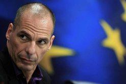 Thirrja e Yanis Varoufakis: Të demokratizojmë BE me vetëdijen,
