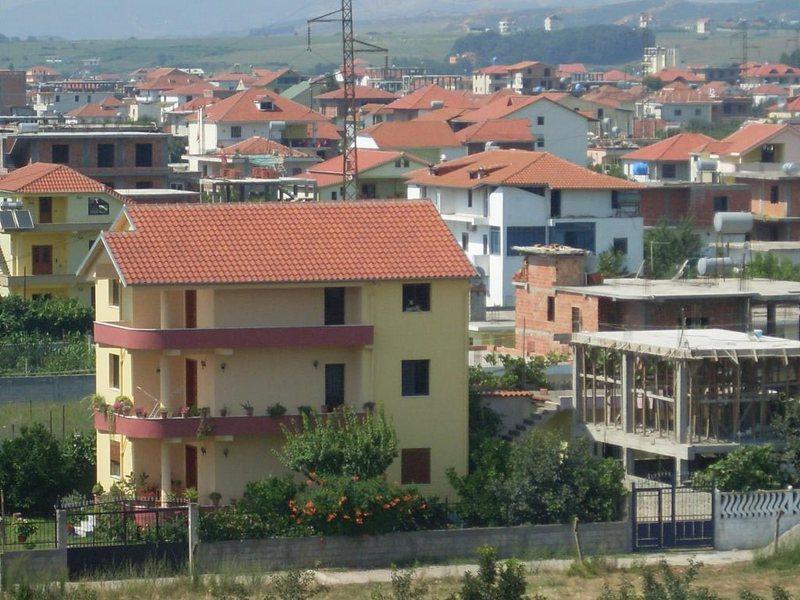 Rivlerësim edhe për shtëpitë dhe pallatet në proces