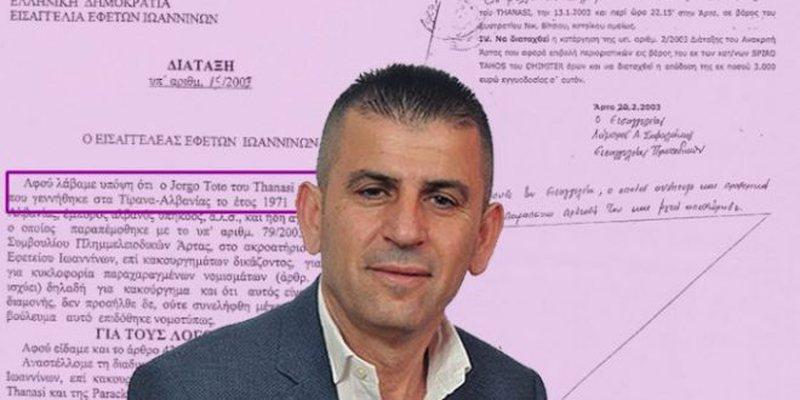 Ngatërresa me postën, kryebashkiaku Agim Kajmaku bën