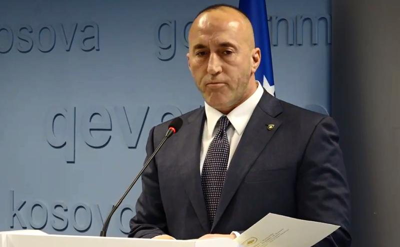 Haradinaj tregon se kur do të niset në Hagë
