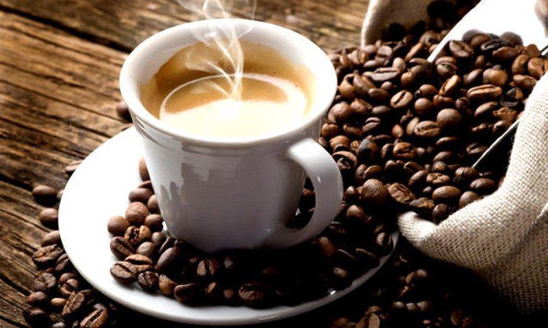 Pini 2 kafe në ditë? Atëherë patjetër duhet të