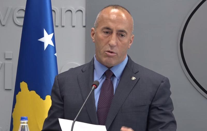 Haradinaj: Nuk është koha për zgjedhje të reja, të