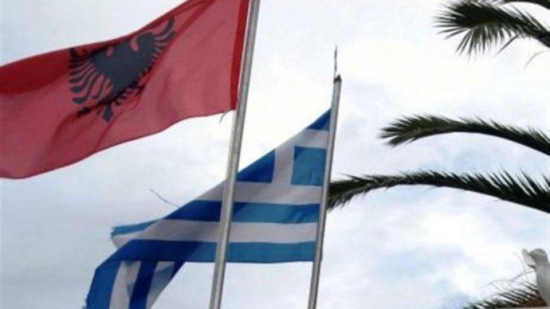 Ministri i Jashtëm grek jep lajmin: Pas normalizimit të situatës