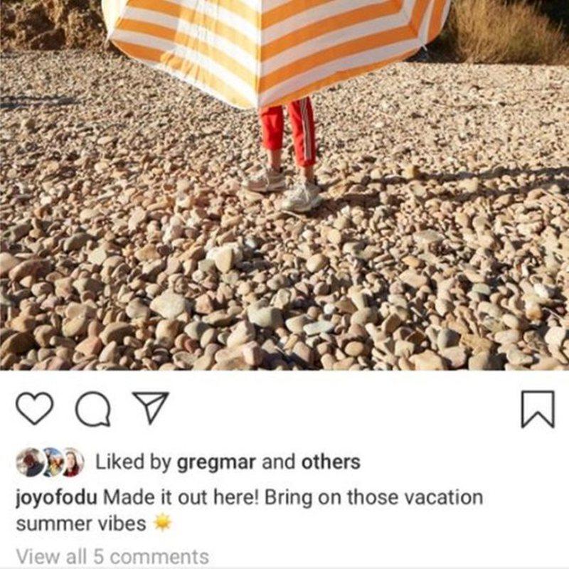 Ndaloi së funksionuari gjatë natës, Instagram sjell ndryshimin