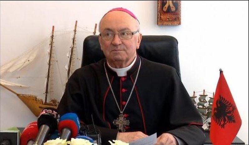 Vlerësuan Holandën për abortin dhe martesat gay, Kisha Katolike