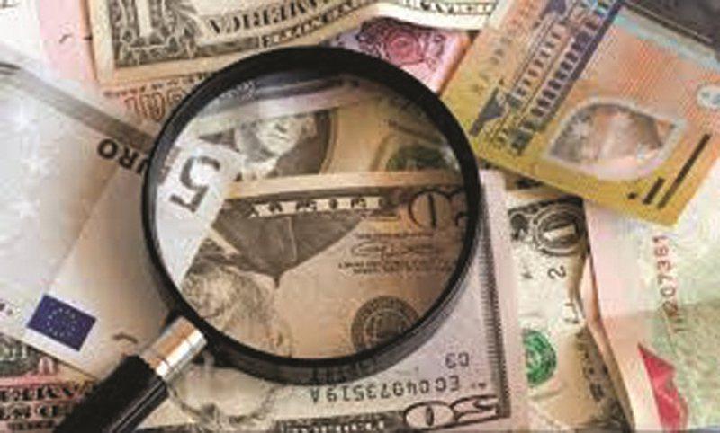 Zbardhet plani, ja si do gjurmohen paratë e të korruptuarve