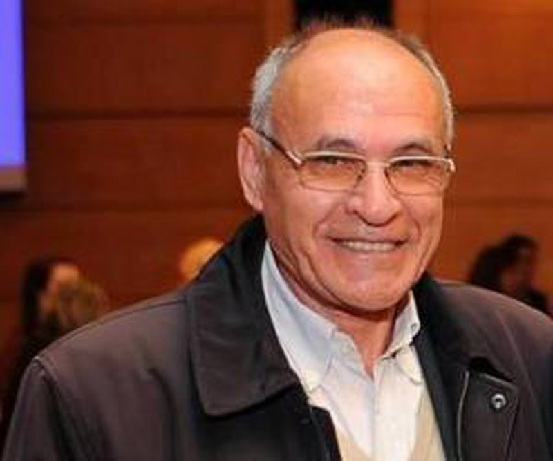 """Integrimin e mbajnë peng """"Makronët"""" shqiptarë, jo"""
