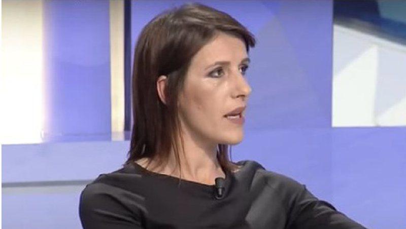 Plas keq sherri në Prokurorinë e Tiranës për