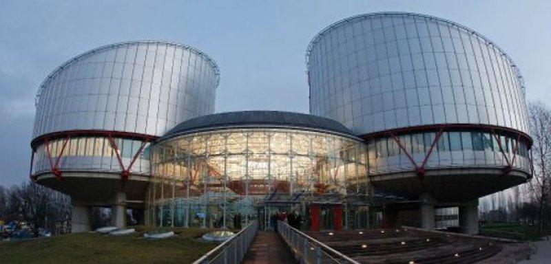 Shqipëria rrezikon përjashtimin nga KiE, tre drejtorë në