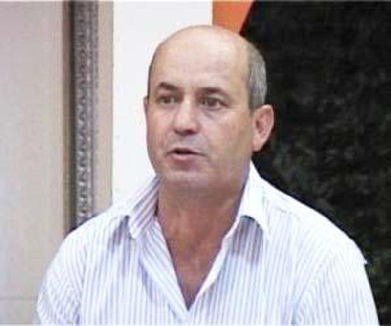 Milto Kutali: Ministria e Kulturës bën qoka me projektet e pavarura,