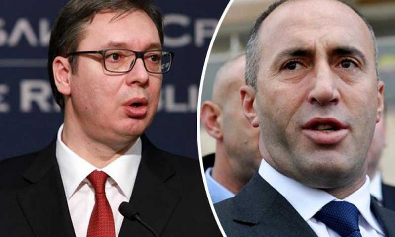 Dorëheqja e Haradinajt, zbulohet lëvizja urgjente e Presidentit