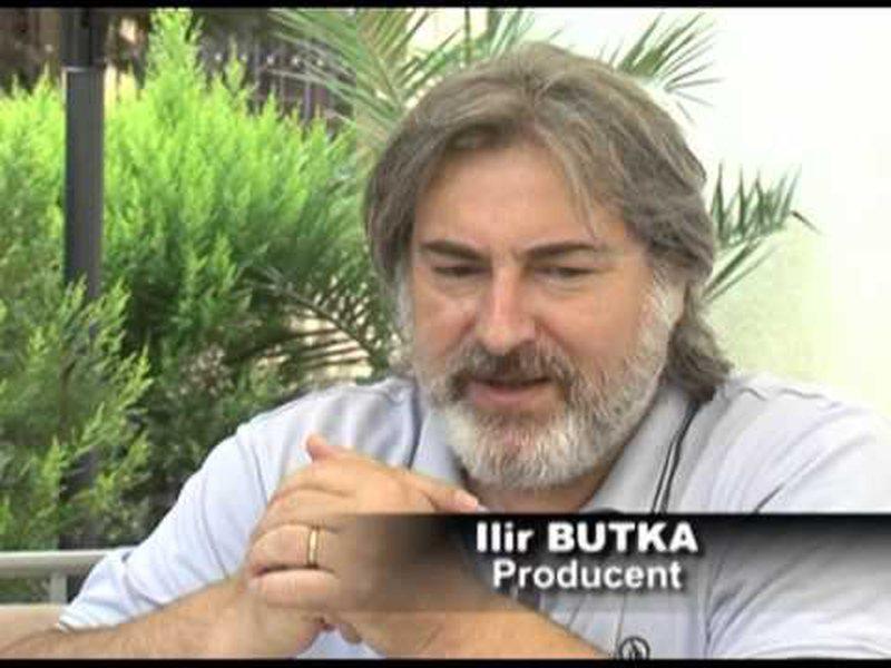 Ilir Butka merr drejtimin e QKK për 4 vjet, Rama firmos largimin e