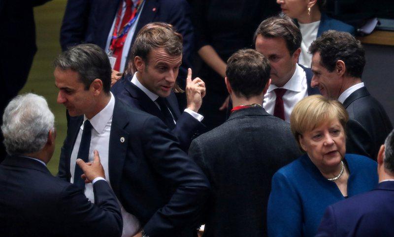 Aleati i Bashës rrëfen detajet pasi BE refuzoi negociatat: Ky