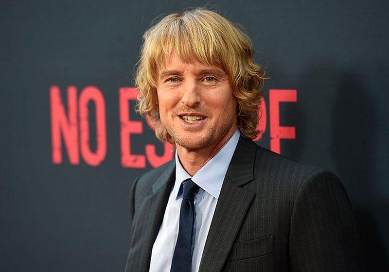 Aktori i famshëm paguan 25 mijë dollarë në muaj për