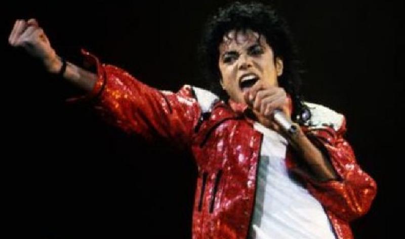 Kjo është shuma marramendëse që fiton Michael Jackson