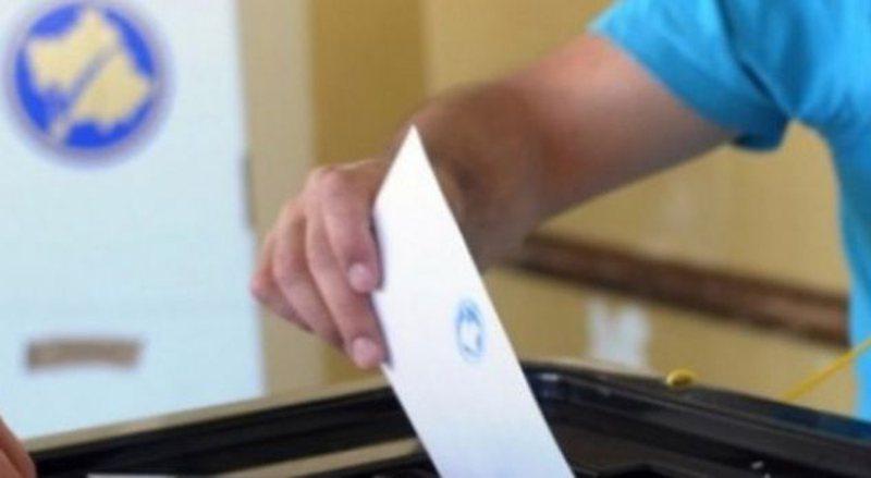Kosovë, AAK-PSD drejt koalicionit parazgjedhor