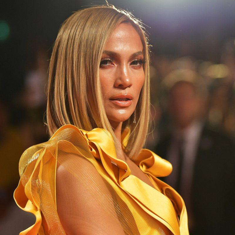 """""""Donte të më shihte gjoksin"""", Jennifer Lopez skenën e"""