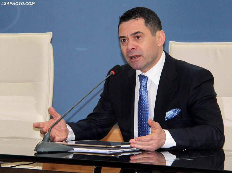 Mblidhet Komisioni i Ekonomisë, Ahmetaj: Lehtësi procedurash për