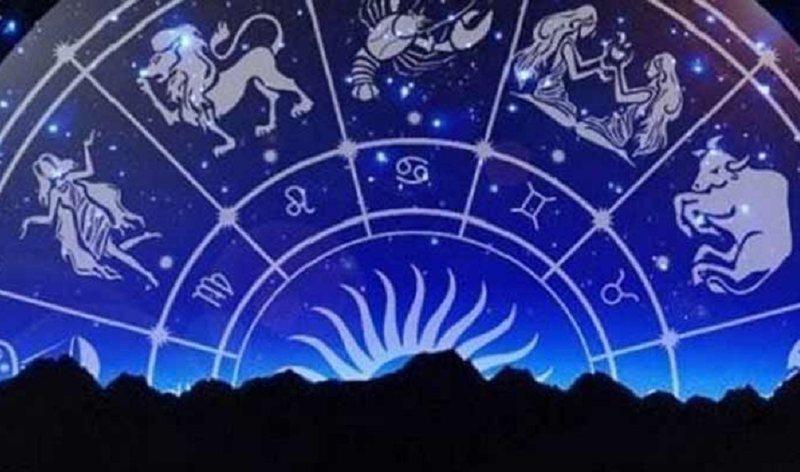 Horoskopi ditor 26 maj 2019 / Parashikimi për punën, shëndetin e