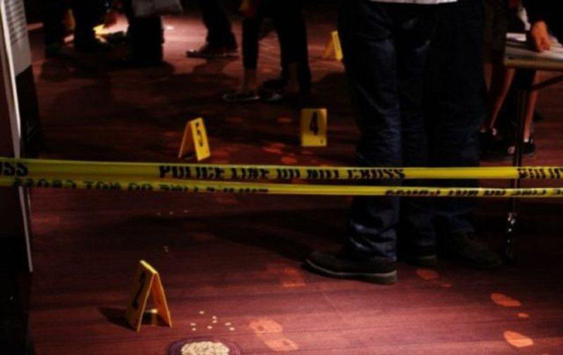 Plagosje me thikë në Vaun e Dejës, policia me urgjencë