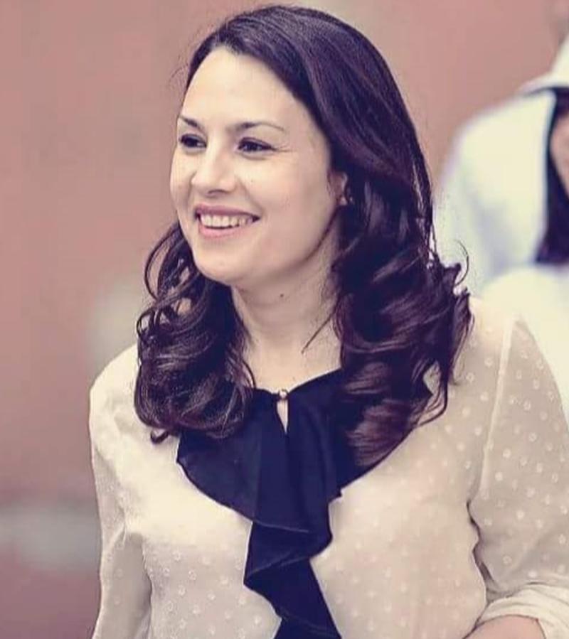 Elena Xhina: Ja e vërteta e largimit nga PDIU, duhet vullnet për