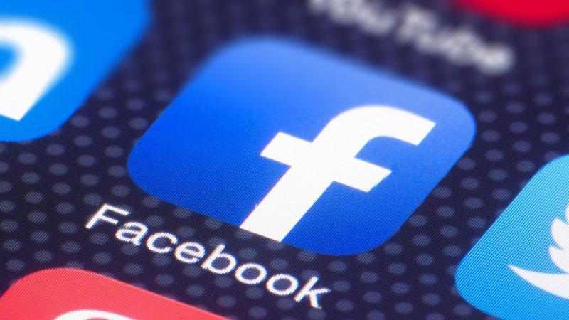 Facebook merr vendimin e pazakontë për miqtë që nuk