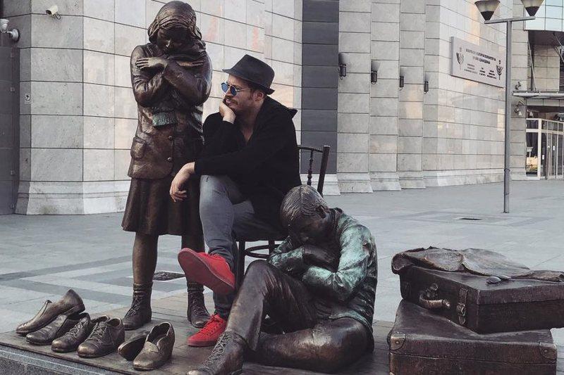 Nesër koncert në Tiranë/ Ja kush është
