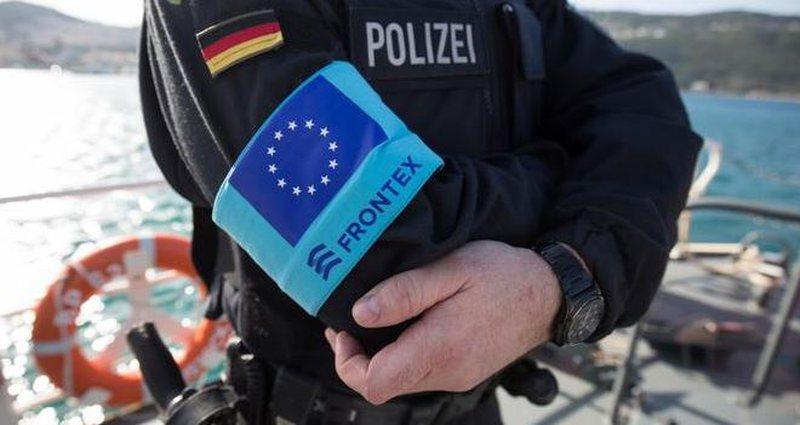 Pas Shqipërisë misioni kufitar Frontex do të zgjerohet në